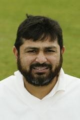 Mushtaq Ahmed - Complete Profile and Biography