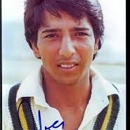 Saleem Yousuf - Complete Profile and Biography