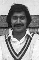 Shafiq Ahmed - Complete Profile and Biography