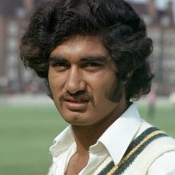 Naseer Malik - Complete Profile and Biography