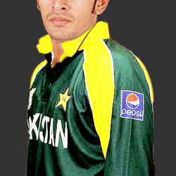 Abdur Rauf - Complete Profile and Biography