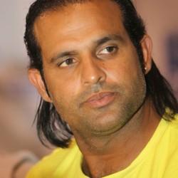 Rana Naveed-ul- Hasan - Complete Profile and Biography