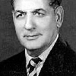 Amir Elahi - Complete Profile and Biography