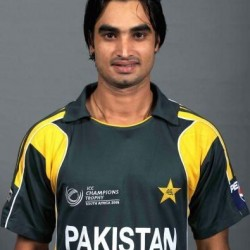 Imran Nazir - Complete Profile and Biography