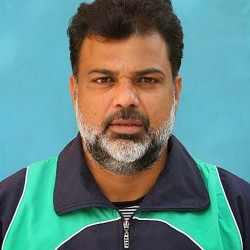 Ijaz Ahmed - Complete Profile and Biography