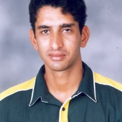 Shabbir Ahmed - Complete Profile and Biography
