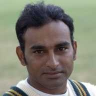 Aamer Sohail - Complete Profile and Biography