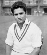 Hanif Mohammad - Complete Profile and Biography