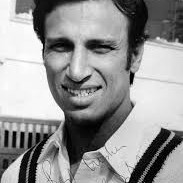 Asif Iqbal - Complete Profile and Biography