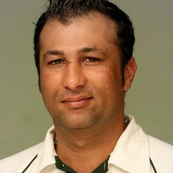 Humayun Farhat - Complete Profile and Biography