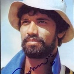 Rashid Khan - Complete Profile and Biography