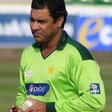 Khan-Mohammad - Complete Profile and Biography