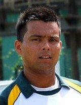 Khurram Manzoor - Profile Photo