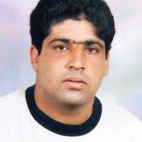 Mohammad Hussain - Complete Profile and Biography