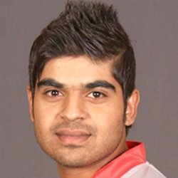 Haris Sohail - Profile Photo