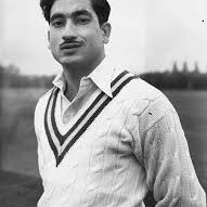 waqar hasan - Complete Profile and Biography