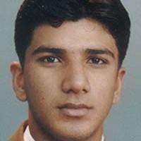 Kashif Raza - Complete Profile and Biography