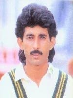 Akram Raza - Complete Profile and Biography