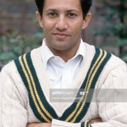 Shoaib Mohammad - Complete Profile and Biography