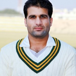 Mohammad Ayub - Complete Profile and Biography