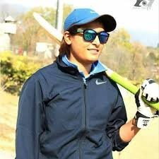 Mariam Hasan - Complete Profile and Biography