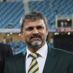 Moin Khan - Complete Profile and Biography