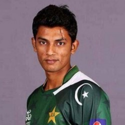 Raza Hasan - Complete Profile and Biography
