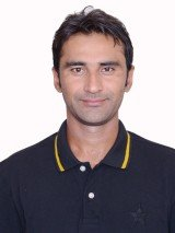 Bilal Asif - Profile Photo