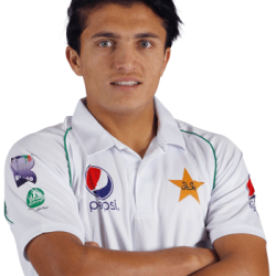 Muhammad Musa - Complete Profile and Biography