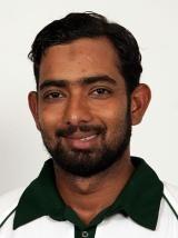 Asim Kamal