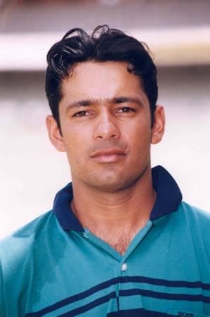 Faisal Athar