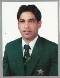 Javed Qadeer