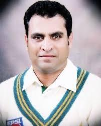 Naved Ashraf