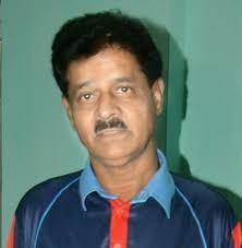 Masood Anwar