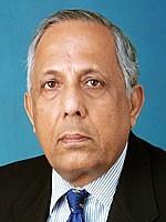 Saleem Altaf Bokhari