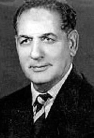 Amir Elahi