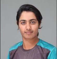 Nashra Sandhu
