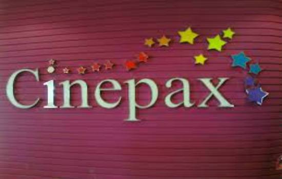 Cinemas forum information movie name