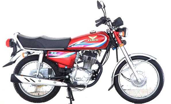 2021 Honda CB1000R Officially Unveiled | Motoroids