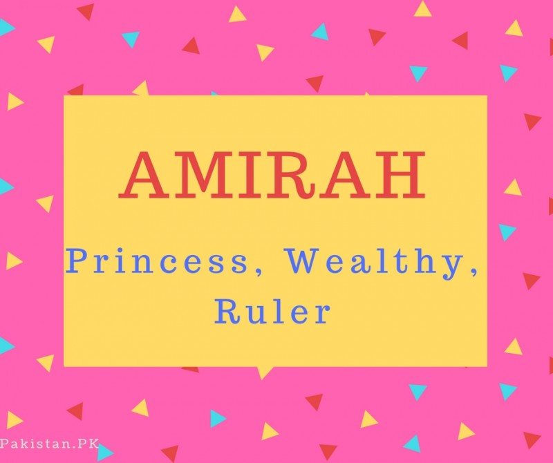 31+ Amara name meaning in quran info