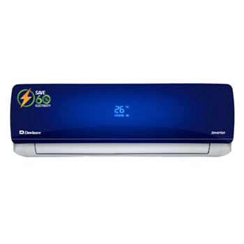 Dawlance 1 5 Ton Inverter Series Split Ac Price In