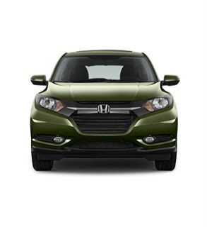 Honda Vezel 2018 Price In Pakistan Review Features Images