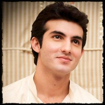 Shehroz Sabzwari Drama List Height Age Family Net Worth