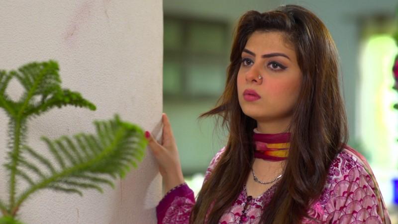 Rida isphani pakistan actress - 1 part 7