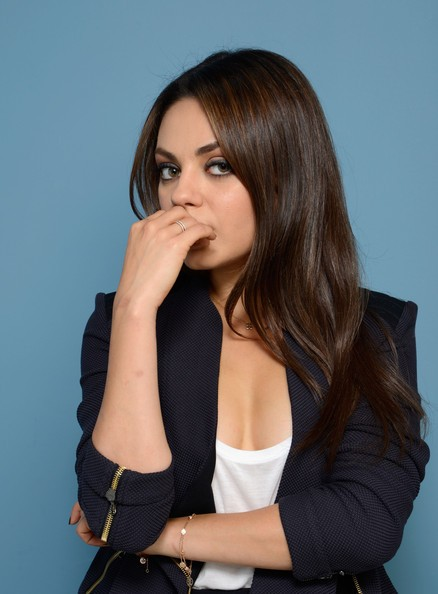 Mila Kunis Movie List , Height, Age, Family, Net Worth