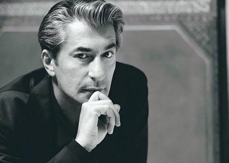 Erkan Petekkaya Biography, Drama List, Height, Age, Family ...