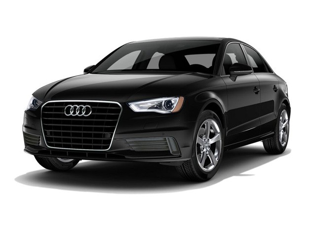 audi a3 sedan 2016 price in pakistan review features. Black Bedroom Furniture Sets. Home Design Ideas