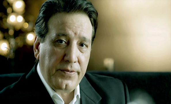 Javed Sheikh Movies, D...