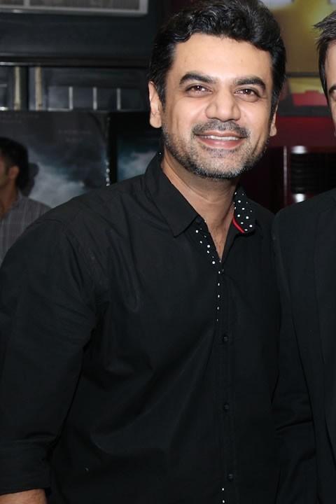 Vasay Chaudhry 1