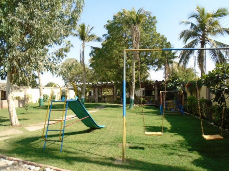Super Cheap Near Me >> Coco Super 1 Farm House Hotel in Karachi Pakistan - Price, Contacts, Map, Timings